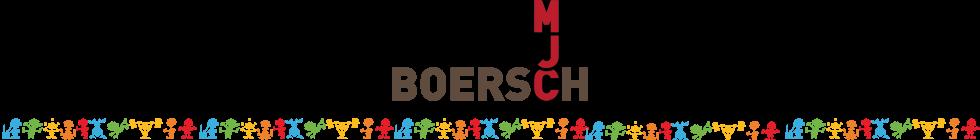 MJC Boersch